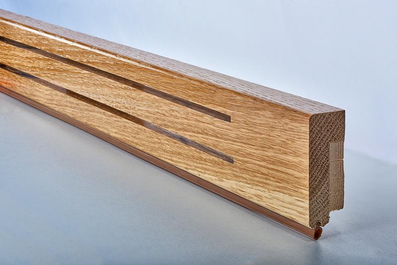 l ftungssockel ulmi kehlleistenfabrik luzern. Black Bedroom Furniture Sets. Home Design Ideas